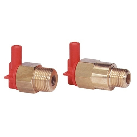 pa-thermo-protector-valve-vt6-264.jpg